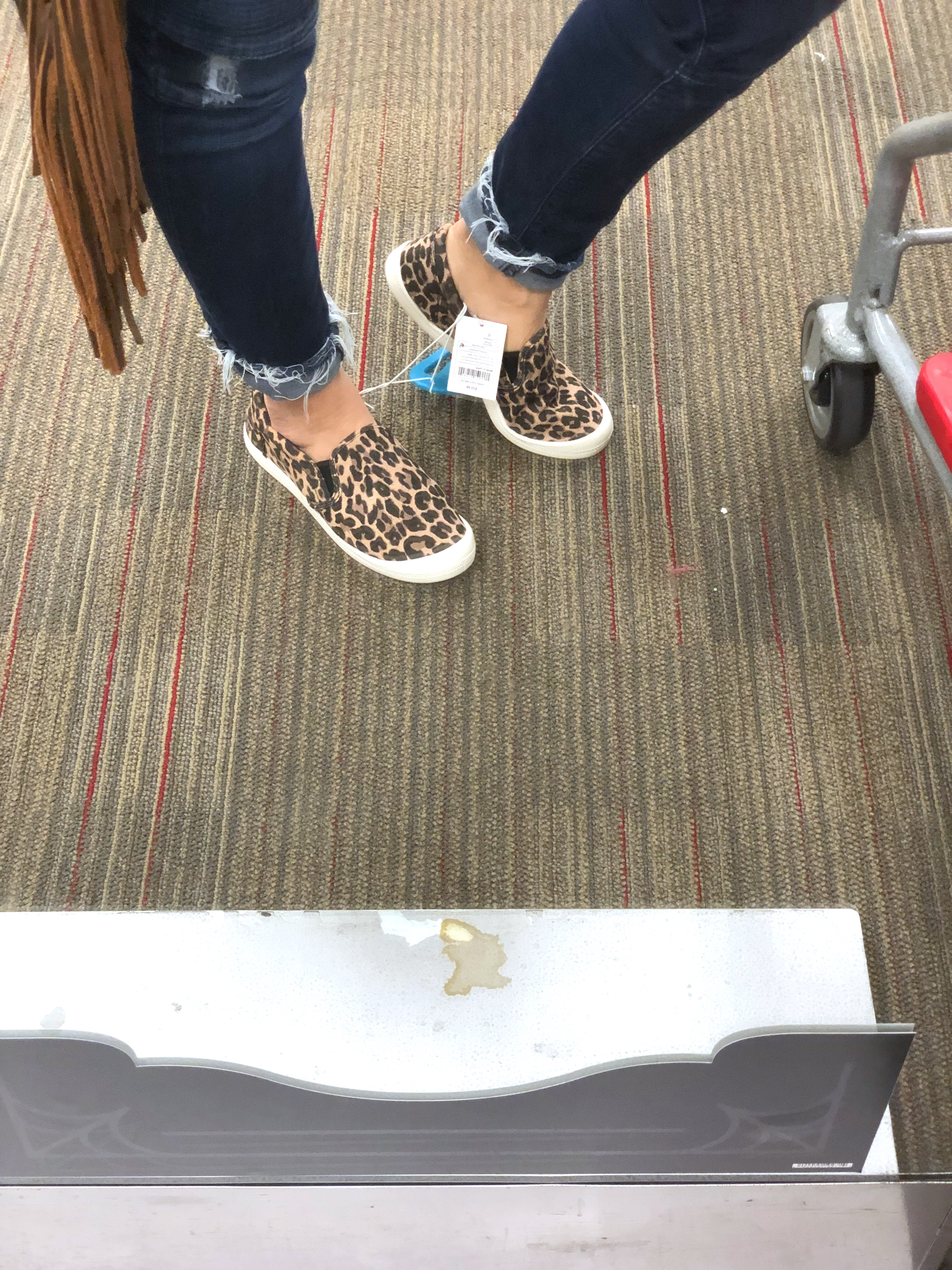 Target Shoes, Booties, and Slippers Oh