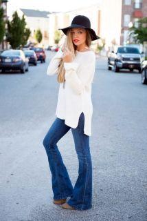 http://www.highpe.com/34-best-jeans-outfits-ideas-cold-season/